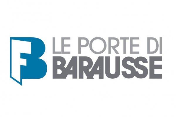 Barausse