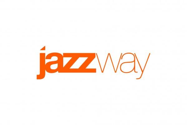 JazzWay