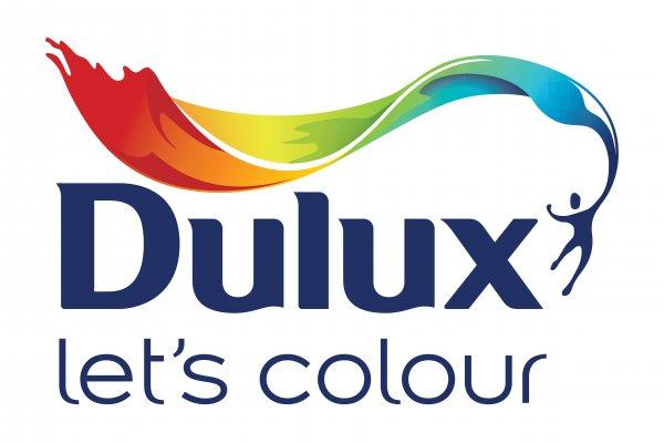 3.Dulux
