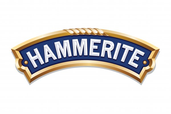 8.Hammerite