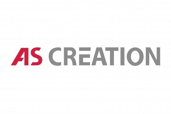 913. AS Creation