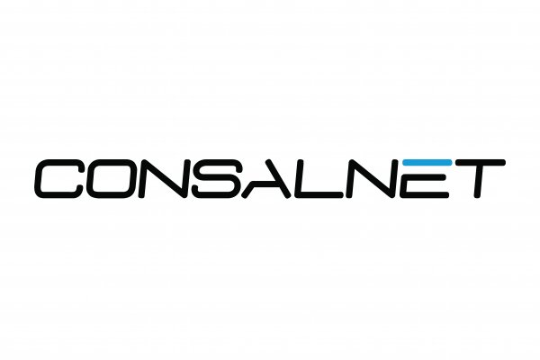 916. Consalnet