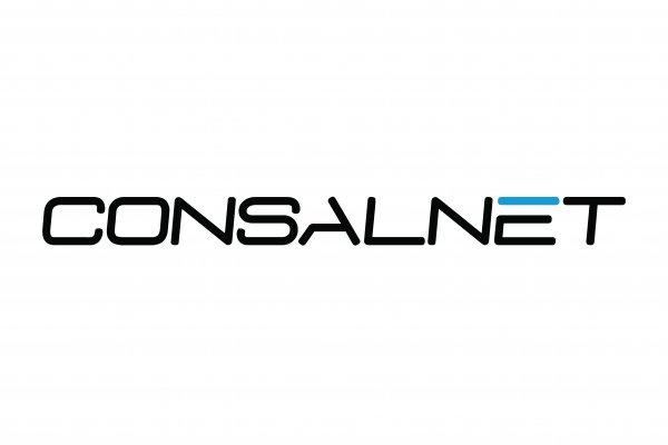 Consalnet