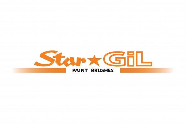 920. Star Gil