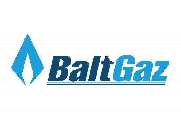 921. Baltgaz