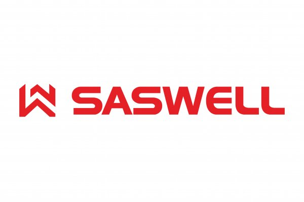 925. Saswell