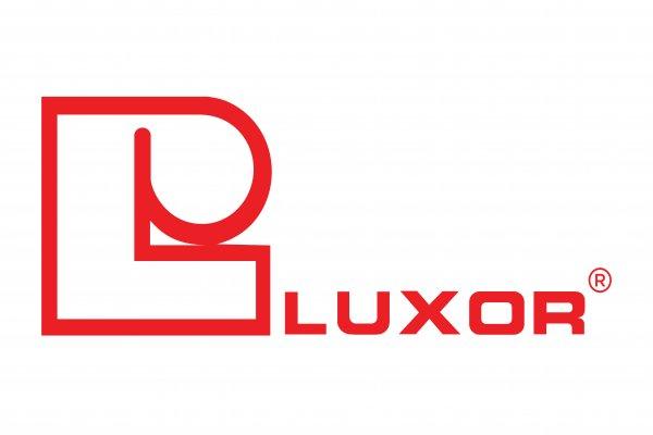 926. Luxor