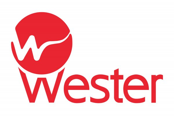 927. Wester