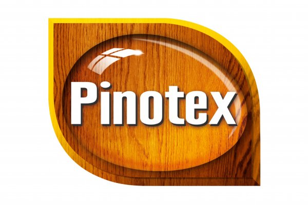 6. Pinotex