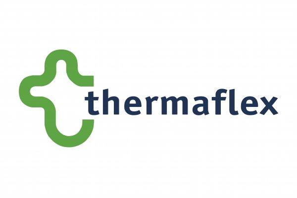 Thermaflex