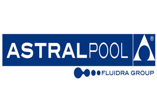 Astral Pool