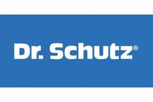DrSchutz