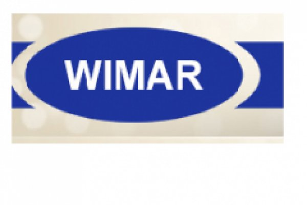 Wimar