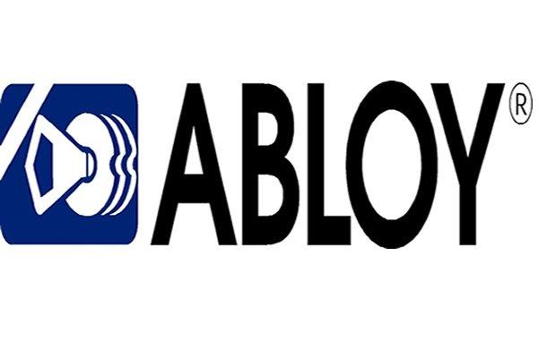 ABLOY