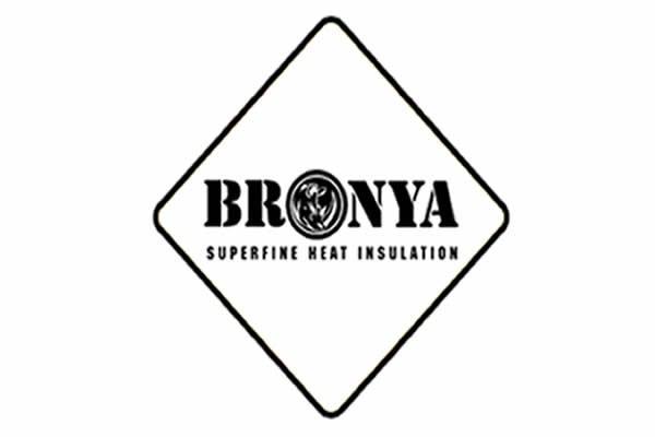 Bronya