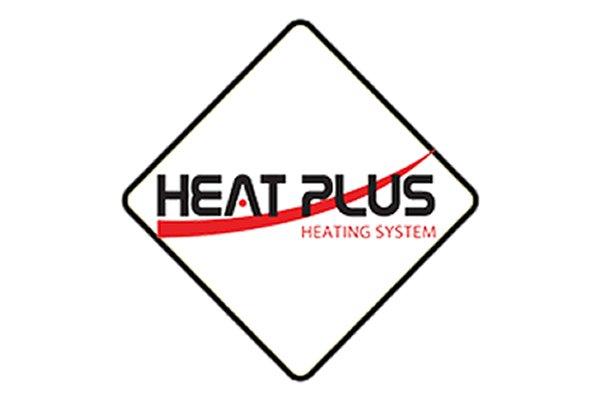 Heat Plus