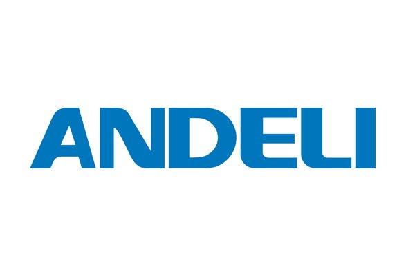Andeli