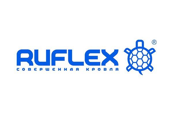 Ruflex