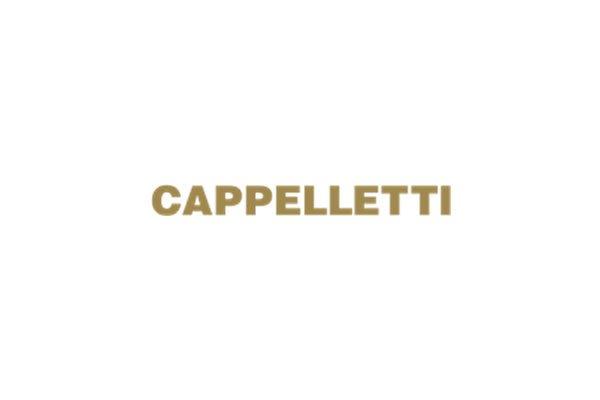 Cappelletti