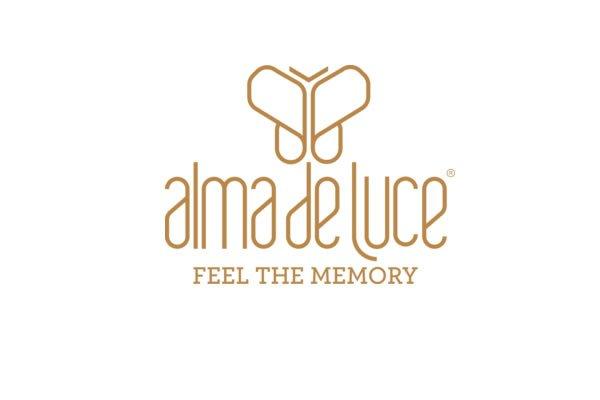 Alma De Luce