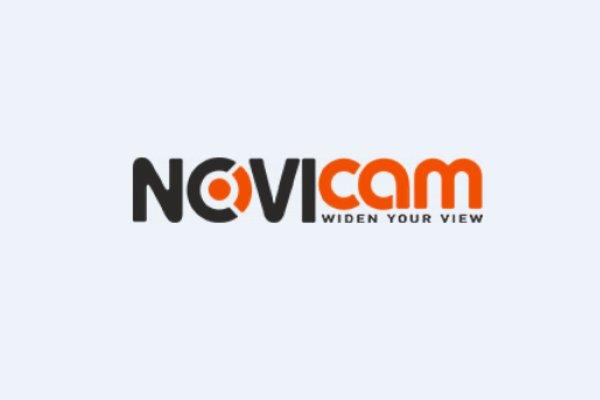 NOVIcam
