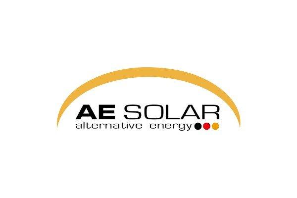 AE Solar