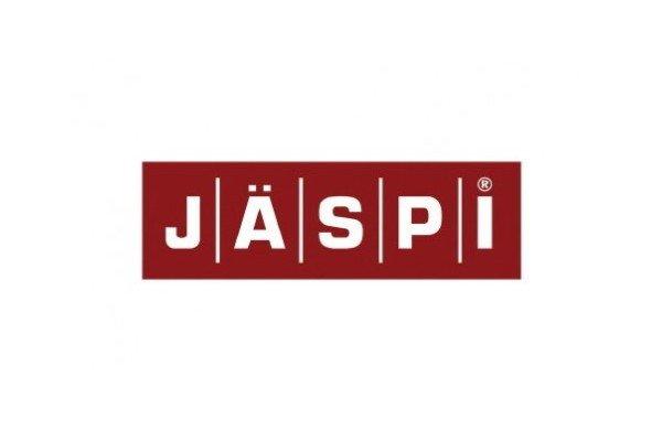 JASPI Solar