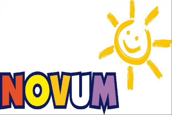 Novum