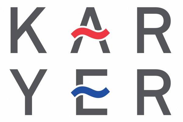 Karyer