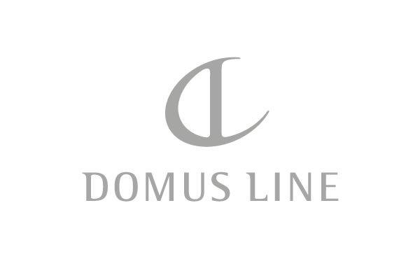 Domus Line