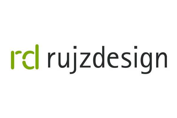 Rujz Design