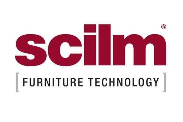 Scilm