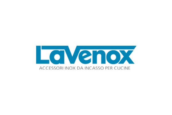 Lavenox