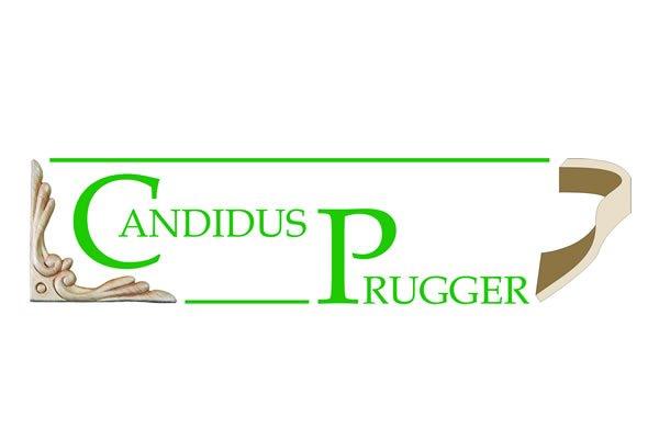 Candidus Prugger