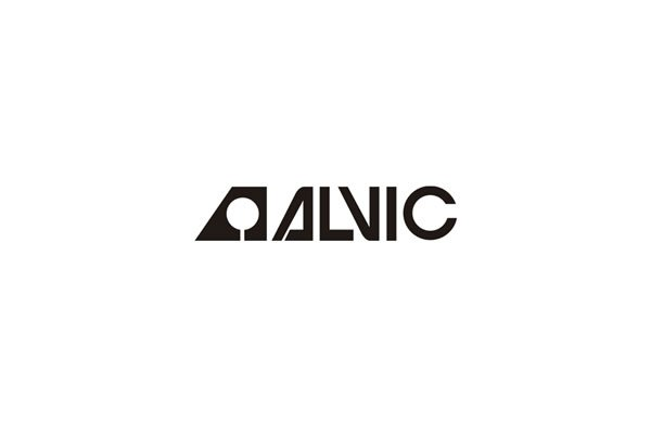 Alvic