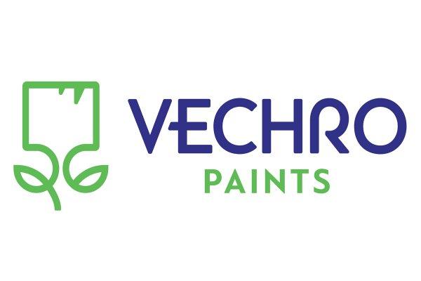 VECHRO