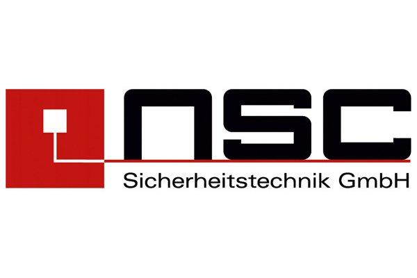 NSC Sicherheitstechnik GmbH