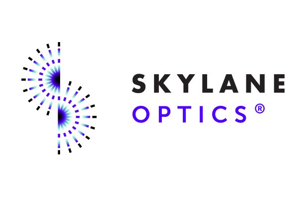 Skylane Optics