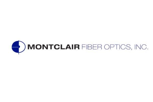 Montclair Fiber Optics