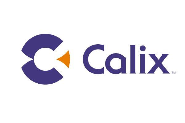 Calix