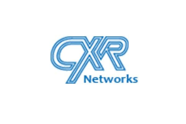 CXR Networks