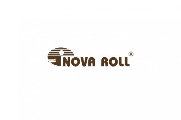 Nova Roll