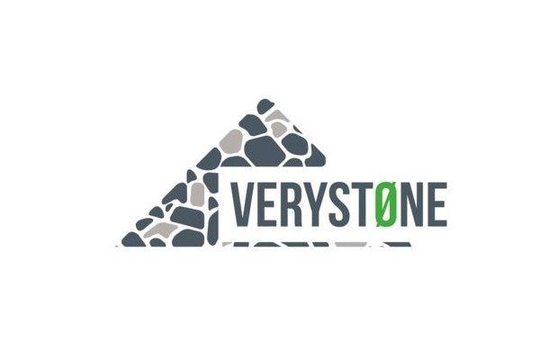 VeryStone