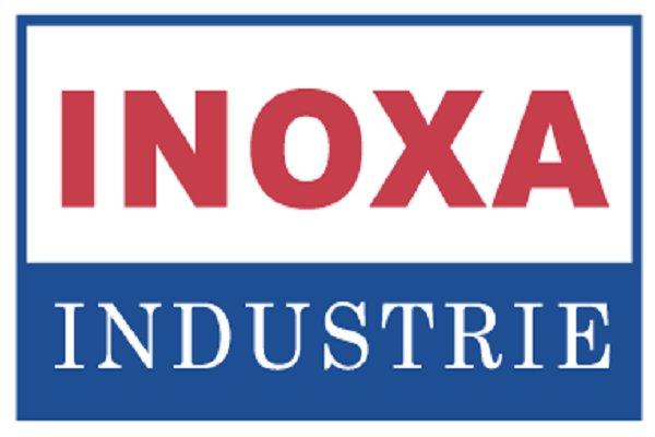 Inoxa