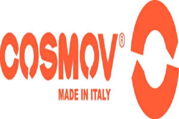 Cosmov