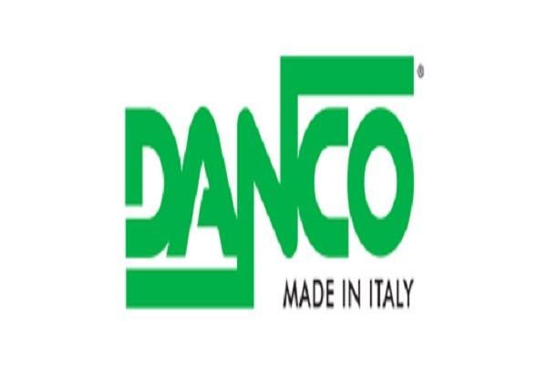Danco