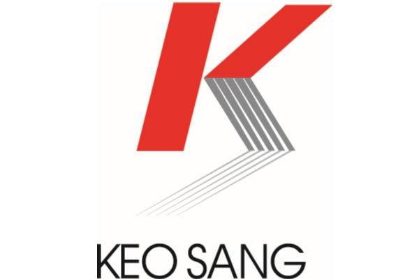 Keo Sang
