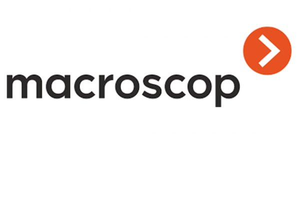 Macrascop