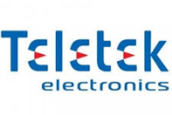 TeleTek