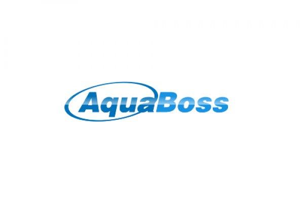 Aquaboss